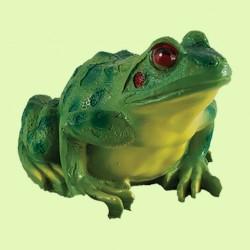 Фигурки лягушек и жаб (47)