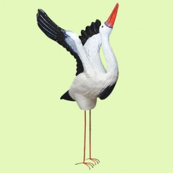 Фигурки птиц (98)