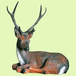 Скульптуры животных (266)