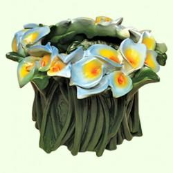 Подставка для цветов Букет