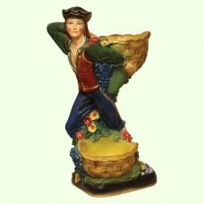 Подставка для цветов Виноградарь