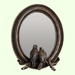 Зеркало Птицы