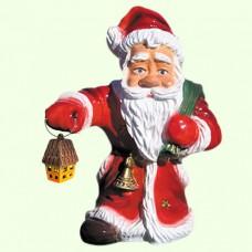 Новогодняя фигура Дед Мороз (М)