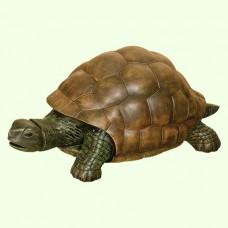 Садовая фигура Черепаха (Б)