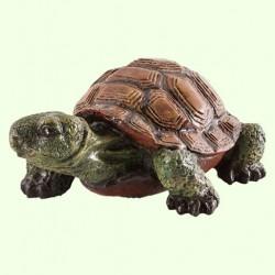 Садовая фигура Черепаха (М)