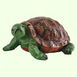 Садовая фигура Черепаха (Ср)