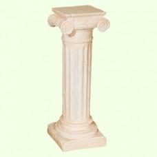 Садовая фигура Колонна греческая