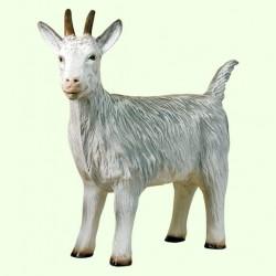 Садовая фигура Коза