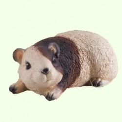 Садовая фигура Морская свинка