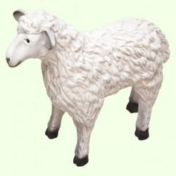 Садовая фигура Овца (М)