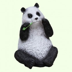 Садовая фигура Панда (Б)