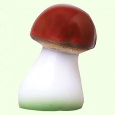 Садовая фигура Подберезовик (М)