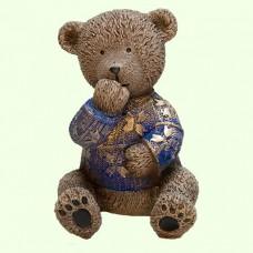 Садовая фигура Тедди А