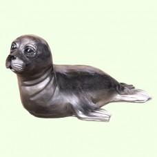 Садовая фигура Тюлень