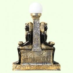 Светильник Египет