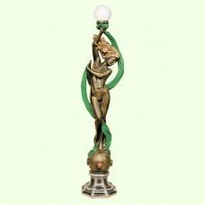 Светильник Венера
