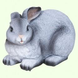 Большая копилка Крольчиха