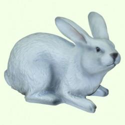 Большая копилка Кролик
