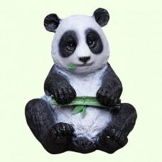 Большая копилка Панда