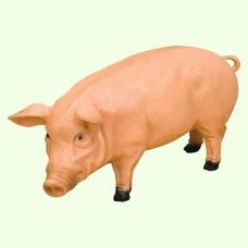 Большая копилка Свинья (Б)