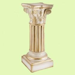 Декоративные колонны (10)