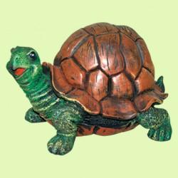 Фигурки черепах (10)
