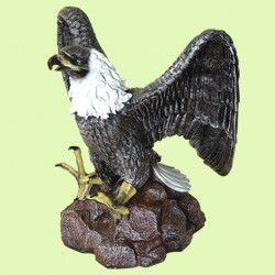 Фигурки других диких птиц (35)