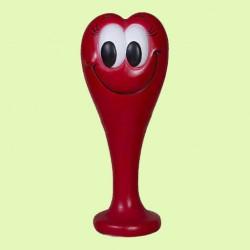 Ко дню Святого Валентина (10)