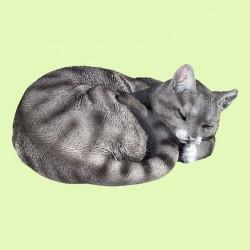 Урны для праха котов (14)