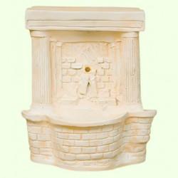 Декоративный фонтан Источник