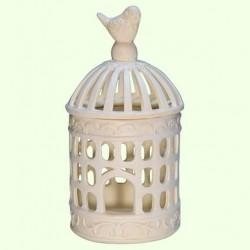 Лампадка Колизей
