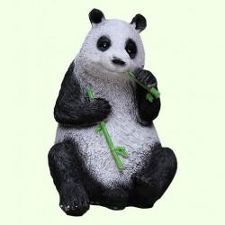Садовая фигура Панда (А)