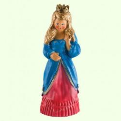 Садовая фигура Принцесса