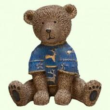 Садовая фигура Тедди Б