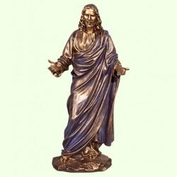 Статуэтка Иисус Христос (М)