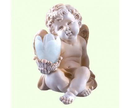 Светильник Ангел правый