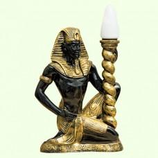 Светильник Фараон (М)