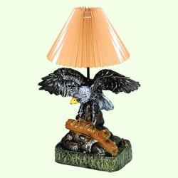 Светильник Орел