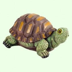 Урна для праха Черепаха