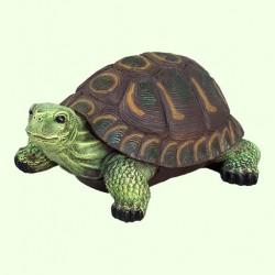Урна для праха Черепаха малая