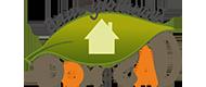 Интернет магазин Ваш уютный дом и сад